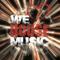 Heart Beatz - We Love House Music 2019 - by N Locos