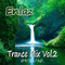 Enlaz Trance Session Vol.2 (21/09/2010)