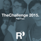 TheChallenge 2015 - Part Four