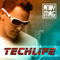 Tech Life by Dj Andy Mag