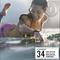 FUTURE HOUSE | Four on Four: Radio Edition #34 | DJ Alexander