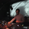 VID aka Egal 3 [An|dromeda] RTS.FM Budapest 05.10.2018