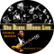 The Black Music Live #42 - GEORGE BENSON
