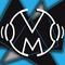 Move To The Sound - Radio Show #2 [Resident : Denai]