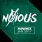 Noxious | January Minimix 2k17