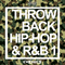 90s Throwbacks HipHop RnB and Soul Party Mix - Dj Tade Throwback Thursday Show 221118