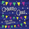 SFP014 - Mardi Gras 2016 Mix