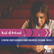Best of Podcast: 3 Truths Every Divorced Christian Needs to Know - Truth 1