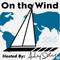 Lee Chesneau // Meteorologist & Offshore Weather