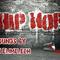 DJ Elimelech - HIP HOP SOUNDS Mixtape #005