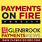 Episode 76 - Payments Canada - Justin Ferrabee, COO