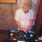 Episode 50 of NOAIDI Tape (Seoul, 'Love City' @ Beton Brut 161105)