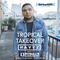 Tropical Takeover on Pitbull's Globalization / SiriusXm Radio