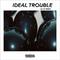 "le matin live set ""Ideal Trouble 2019"""