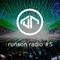 runson radio #5 - Bass to the Face