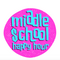 Middle School Happy Hour: Double Trouble with Elizabeth and Jillian