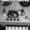 The Rest Is Music X Plataforma Feminista en Tiempo Real w Ana Maria Romano y Nico Daleman 14.06.2021