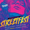 A-Style Live @ Streetfest 03.11.18