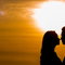 How Do You Know if Your Partner is Your SOULMATE?