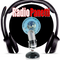 Radio Panetti 12° Puntata