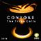 CONVOKE... The Tribe Calls