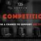 Panton - Kompas Audio & Trip2Space, ANT TC1 Contest