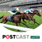 Racing Postcast: Weekend Racing Review   Yorkshire Ebor Festival 2019 Preview   Midweek Tipping