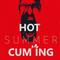 Paradiso Perduto Radio Show #237 - Hot Summer Cum'ing