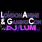 London Anime & Gaming Con, Feb 2018