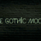 The Gothic Moose - Episode 324
