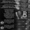 Mysteron LIVE & Listening Sessions DJ Comp // Brum & Bass show w/ Danny de Reybekill (19/10/2017)