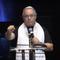 20180909 Sunday Sermon, 猶太新年,Ps Rick Kurnow