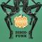 Disco-Funk Vol. 100