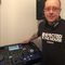 DJ BIDDY ; DIRTY GROOVE