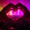 San Valentin Mix