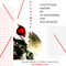 Ecchymose - post-punk mixtape by DJ Alekzandra for InClub Radio