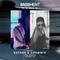BASSMENT RADIO - 015 (KATANA & Grommie)