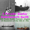 A Pirate Radio Patchwork Quilt =>> 125 Pirate Radio Themes, Jingles & Souvenirs of the 60s & 70s <<=