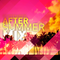 September AfterSummer Mix