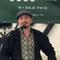 Mike Kaufman-Portnikov live piano concert - pt.1 @TysaFM (21.06.2019)