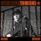 Sir Hiss - Outlook Mix Series 2018