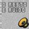 O Resto É Ruído #67 - Guilherme Guedes (Multishow, Bis)