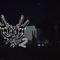 DJ Yang² -  March Trance Night 2014