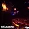 Beatronic live set - Fosters Club @ Dunakeszi (2017.04.14.)