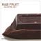 R&B FRUIT -VALENTINE 2021-