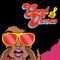 "Good Times ""2""  Mix By Luis Ortega"