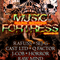 Barty Fire pres. Horror - Music Fortress Hard Edition XI 02.11.2019 Fort Colomb Poznań