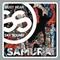 SKY SOUND - SAMURAI / MNLG A15