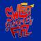Sweet Summer Fuzz