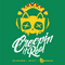 Creepin in Real  02-12-17